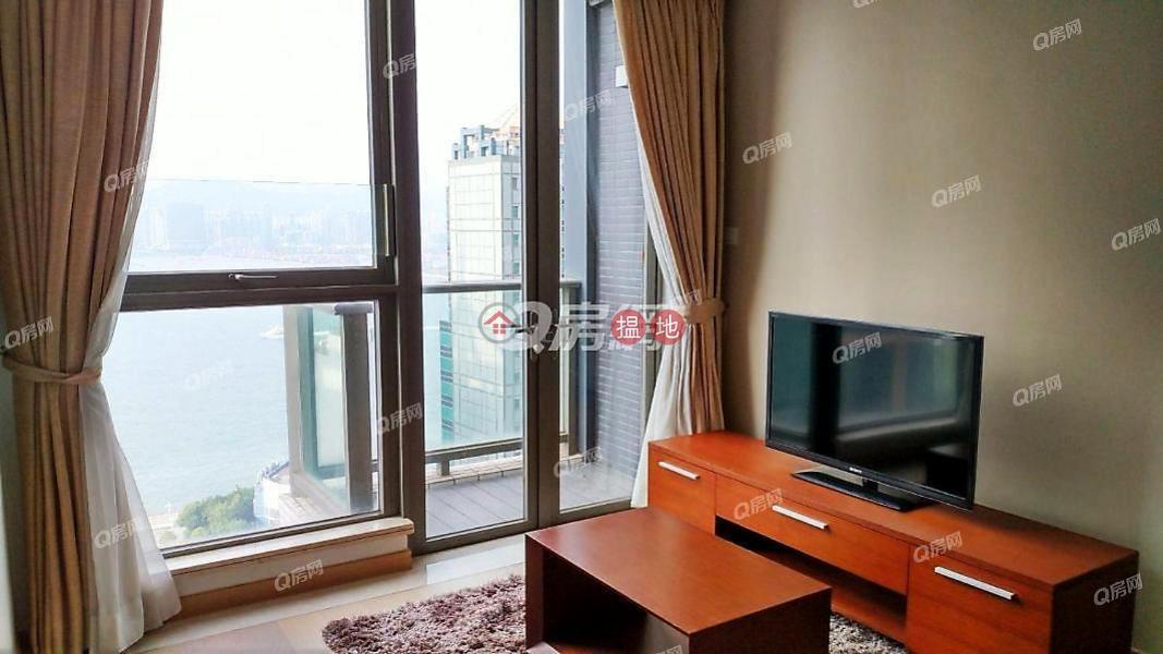 SOHO 189   High Residential Sales Listings HK$ 18M