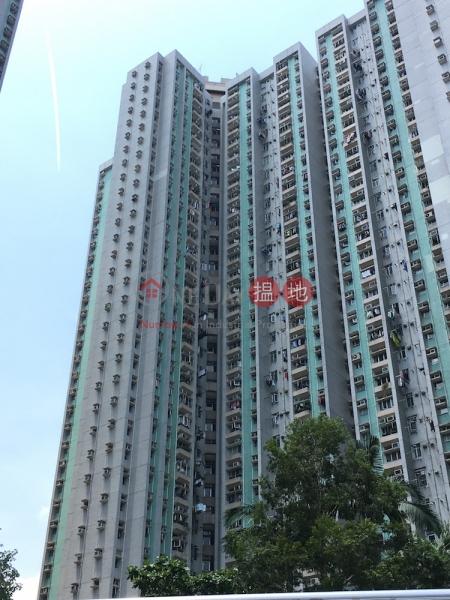 Yee Nga Court Block B Yee Shun House (Yee Nga Court Block B Yee Shun House) Tai Po 搵地(OneDay)(1)