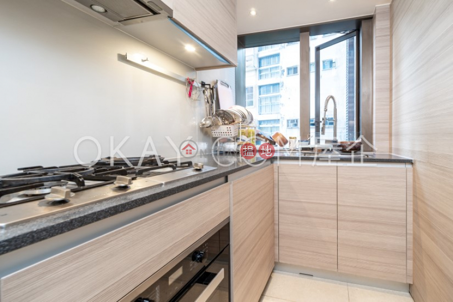 Property Search Hong Kong   OneDay   Residential Sales Listings Gorgeous 2 bedroom with balcony   For Sale