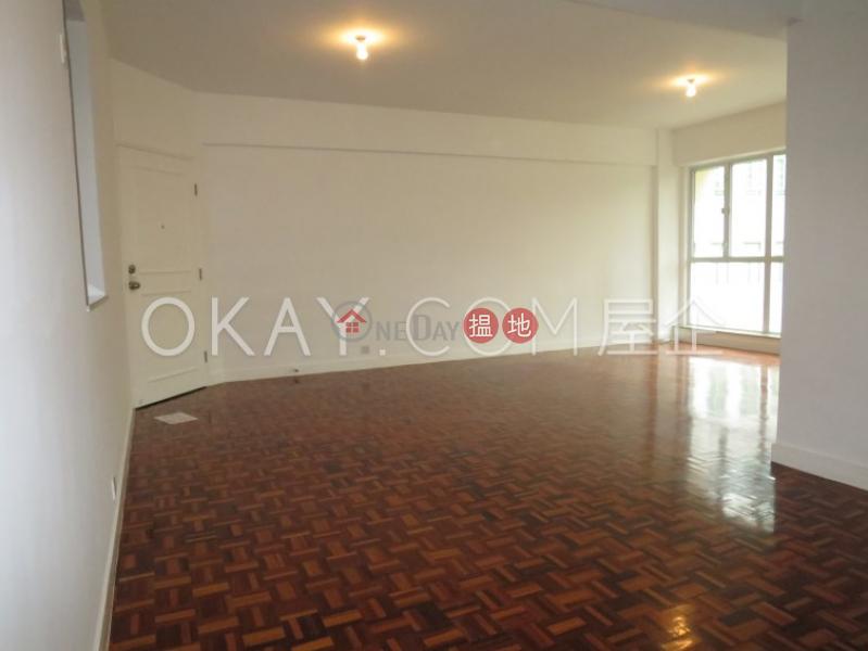 2房2廁,極高層富士屋出租單位-21-23A堅尼地道 | 灣仔區-香港出租|HK$ 42,000/ 月