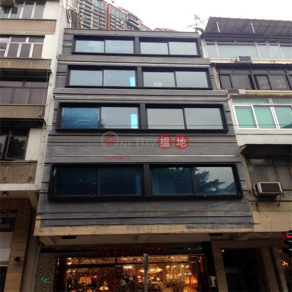 黃泥涌道143-145號 (143-145 Wong Nai Chung Road) 跑馬地|搵地(OneDay)(3)