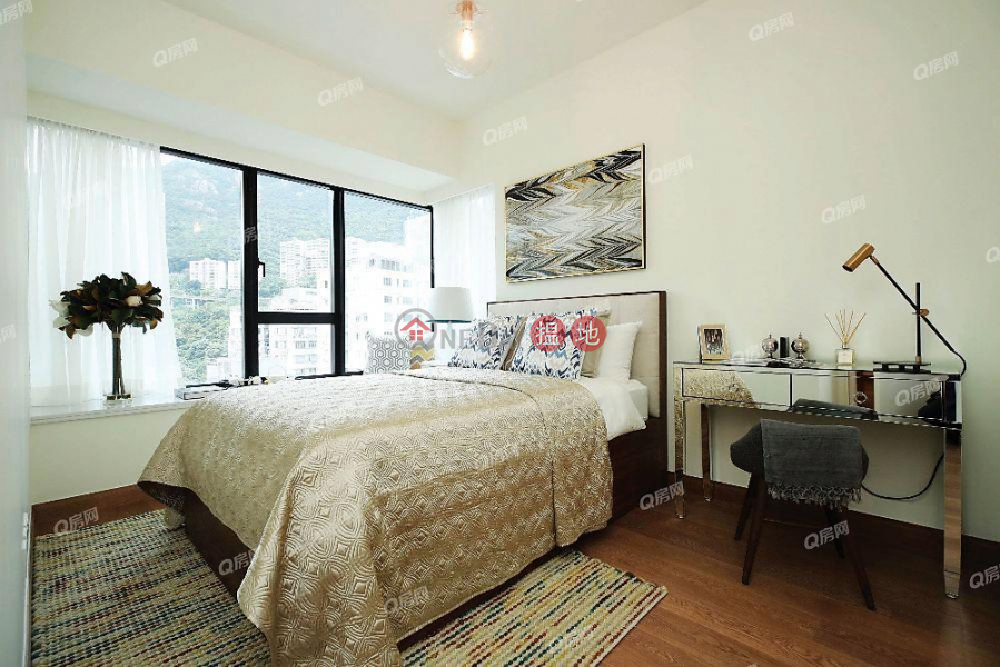 Property Search Hong Kong | OneDay | Residential Rental Listings | Resiglow | 2 bedroom Low Floor Flat for Rent