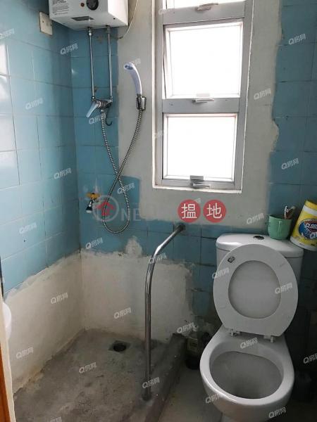 Ho King Building | 2 bedroom Low Floor Flat for Sale | Ho King Building 好景洋樓 Sales Listings