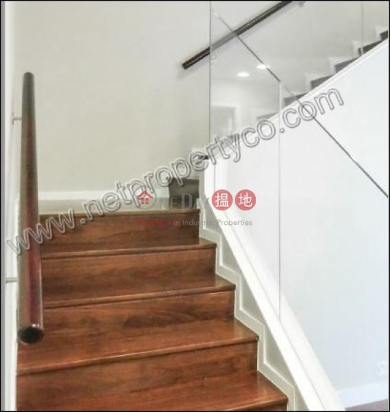 Garden Terrace, High Residential | Rental Listings, HK$ 138,000/ month