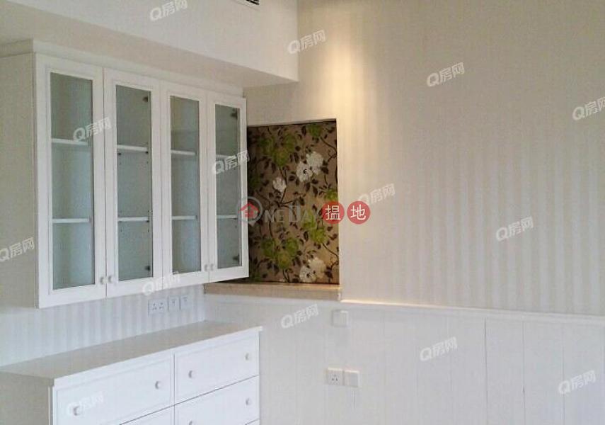 環境優美,實用三房,豪宅地段《寶雲閣買賣盤》11寶雲道 | 東區|香港出售-HK$ 5,500萬