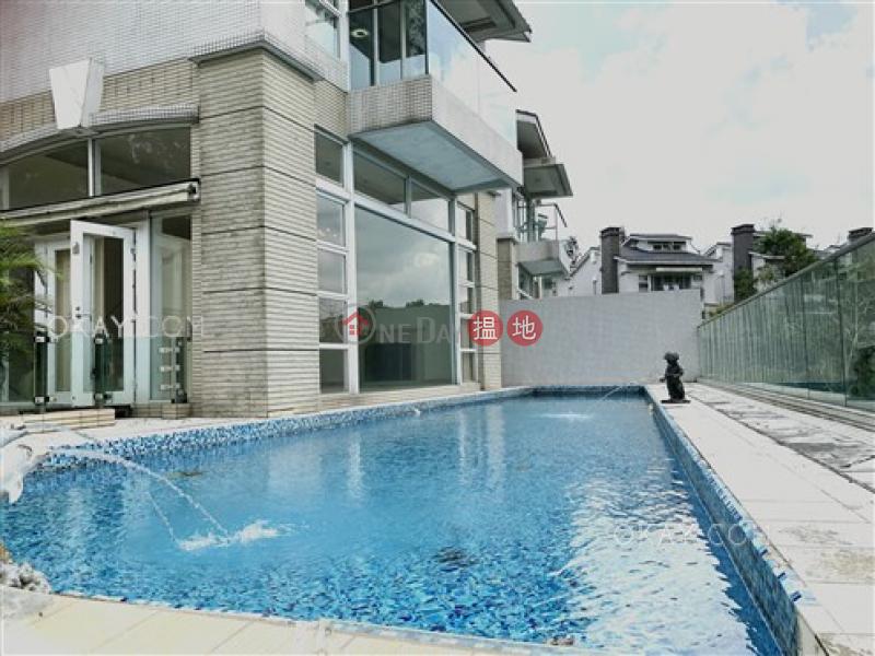 Gorgeous house with terrace, balcony | Rental | The Capri The Capri Rental Listings