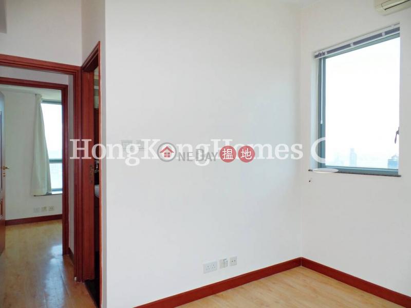 柏道2號兩房一廳單位出租-2柏道 | 西區-香港-出租HK$ 42,000/ 月