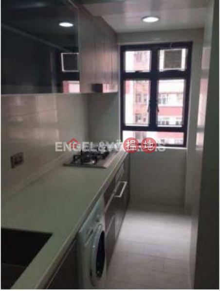 華登大廈請選擇-住宅出租樓盤|HK$ 36,000/ 月