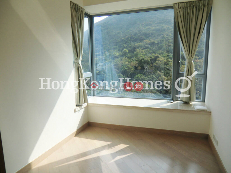 HK$ 30,000/ month, Larvotto Southern District | 2 Bedroom Unit for Rent at Larvotto