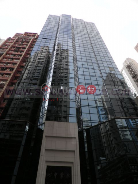 2295sq.ft Office for Rent in Sheung Wan, Centre Mark 2 永業中心 Rental Listings | Western District (H000347160)