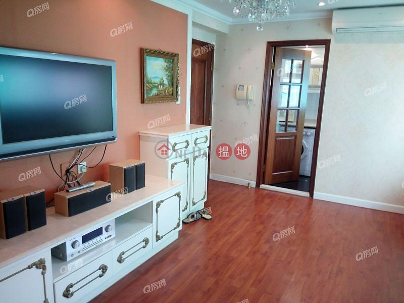 Le Cachet, High, Residential Rental Listings HK$ 25,000/ month
