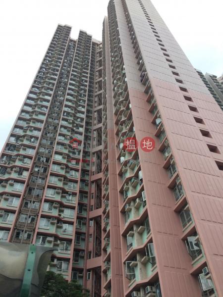 石籬(一)邨 石泰樓 (Shek Lei (I) Estate Shek Tai House) 葵涌 搵地(OneDay)(3)