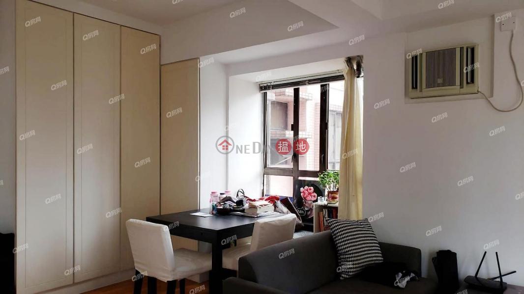 HK$ 7.98M, Golden Pavilion, Western District, Golden Pavilion | 1 bedroom High Floor Flat for Sale