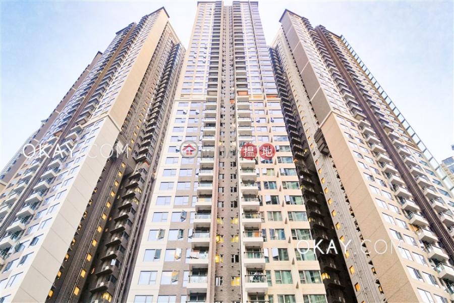 HK$ 9M | Parc City | Tsuen Wan, Practical 1 bedroom with balcony | For Sale