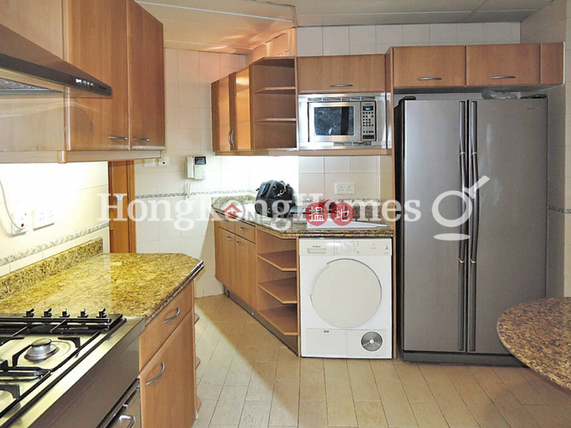 3 Bedroom Family Unit at Fairlane Tower | For Sale | Fairlane Tower 寶雲山莊 Sales Listings