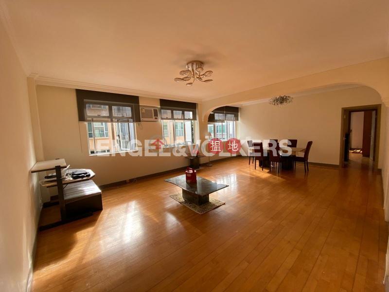 18-22 Crown Terrace | Please Select Residential | Sales Listings HK$ 29.8M