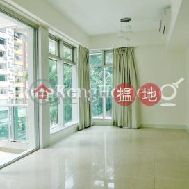 3 Bedroom Family Unit for Rent at Casa 880|Casa 880(Casa 880)Rental Listings (Proway-LID107973R)_0