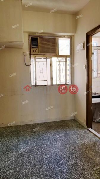 連租約,收租首選《碧麗大廈租盤》-5漁歌街 | 南區-香港-出租-HK$ 13,500/ 月