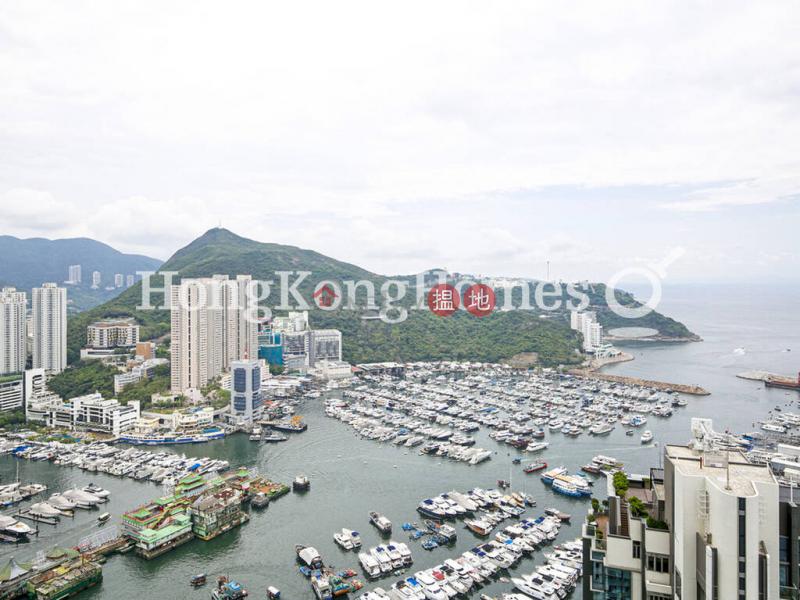丰匯1座-未知住宅-出租樓盤-HK$ 22,500/ 月