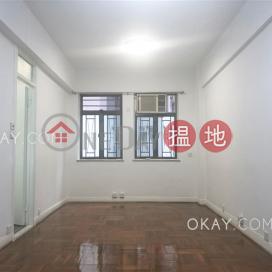 Generous 2 bedroom in Mid-levels West   Rental