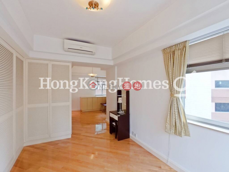 雲臺別墅兩房一廳單位出售 灣仔區雲臺別墅(Ventris Terrace)出售樓盤 (Proway-LID126099S)