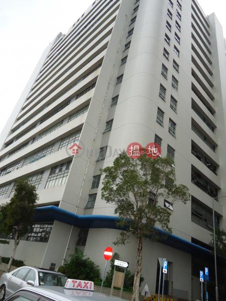 大昌行汽車服務有限公司|南區大昌貿易行汽車服務中心(Dah Chong Motor Services Centre)出租樓盤 (AD0038)