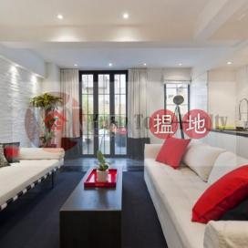 CBD Huge Terrace Wan Chai DistrictBowrington Building(Bowrington Building)Sales Listings (INFO@-3733744819)_3