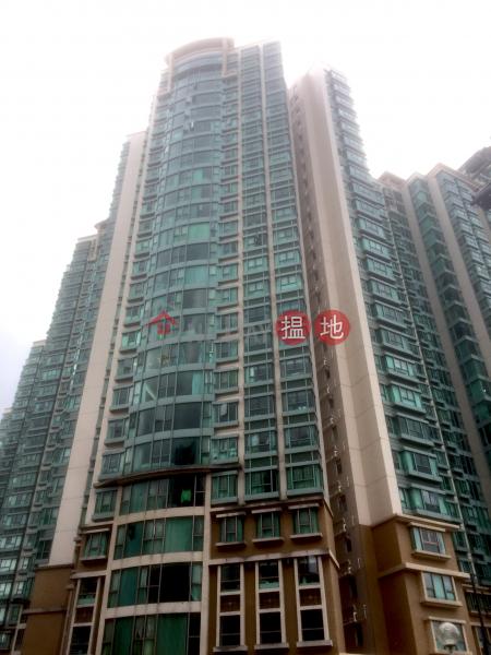 海逸豪園5期翠堤灣23座 (Laguna Verde Phase 5 (IVB) Block 23) 紅磡|搵地(OneDay)(2)