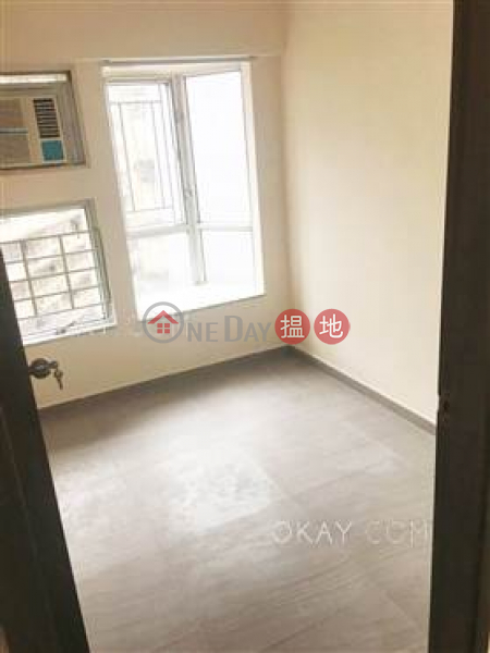 3房1廁,實用率高《康景花園E座出售單位》10康柏徑 | 東區-香港出售-HK$ 860萬