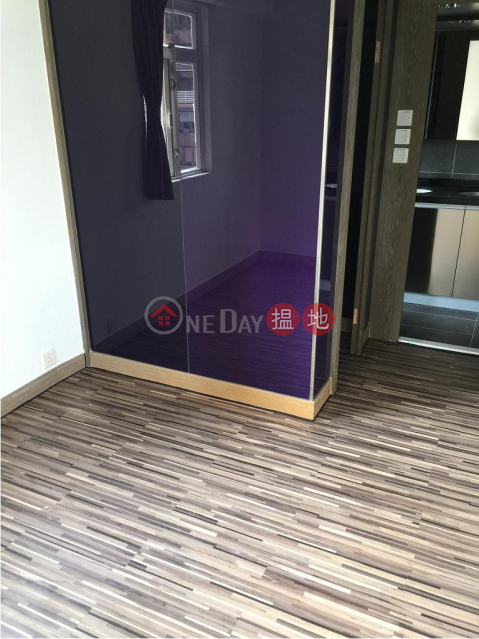 Flat for Rent in Chin Hung Building, Wan Chai|Chin Hung Building(Chin Hung Building)Rental Listings (H000366347)_0