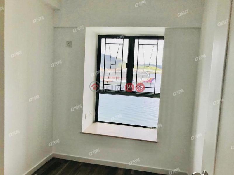 Tower 7 Island Resort | 3 bedroom Low Floor Flat for Sale | Tower 7 Island Resort 藍灣半島 7座 Sales Listings