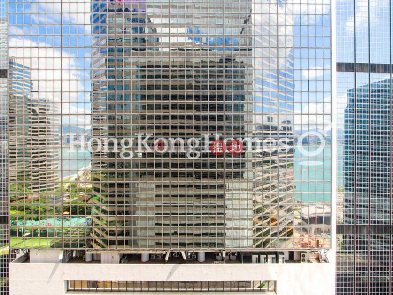 香港搵樓|租樓|二手盤|買樓| 搵地 | 住宅|出租樓盤-會展中心會景閣一房單位出租