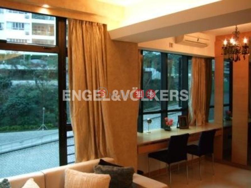 西半山三房兩廳筍盤出售|住宅單位|24干德道 | 西區|香港|出售-HK$ 1,500萬