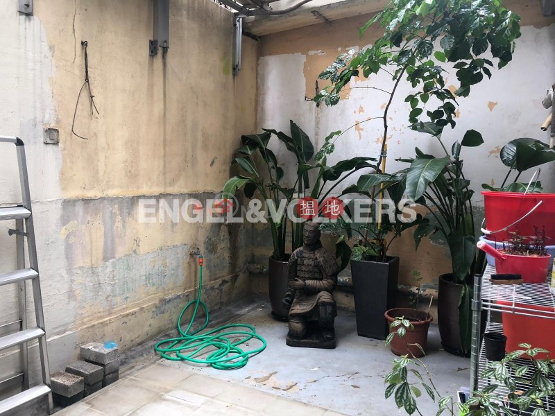 2 Bedroom Flat for Sale in Happy Valley, Chun Hing Mansion 珍慶樓 Sales Listings | Wan Chai District (EVHK60155)