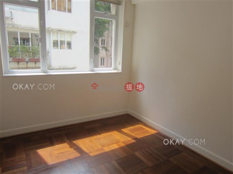堅尼地道38A號-高層住宅-出租樓盤|HK$ 64,000/ 月