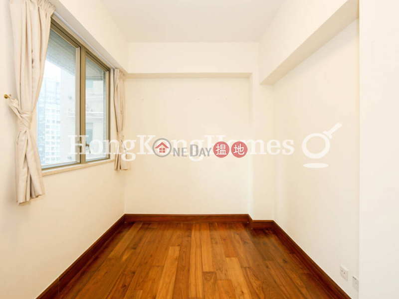 HK$ 95,000/ month No 31 Robinson Road | Western District | 4 Bedroom Luxury Unit for Rent at No 31 Robinson Road