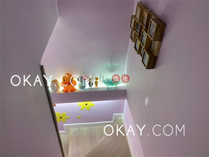 忻怡閣|低層|住宅-出售樓盤HK$ 1,498萬