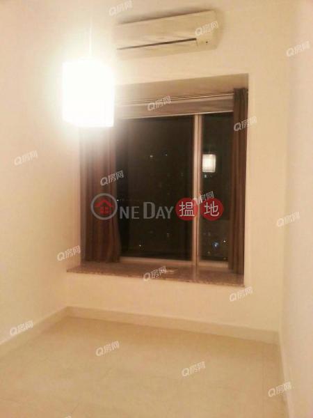 環境清靜,名牌發展商《Casa 880買賣盤》|Casa 880(Casa 880)出售樓盤 (QFANG-S84033)