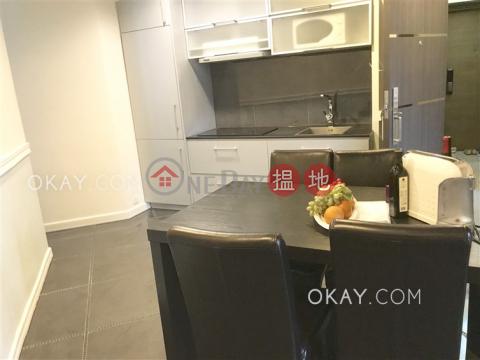 Gorgeous 3 bedroom on high floor   Rental Roc Ye Court(Roc Ye Court)Rental Listings (OKAY-R79593)_0