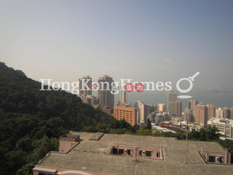 3 Bedroom Family Unit at Hatton Place | For Sale | Hatton Place 杏彤苑 Sales Listings