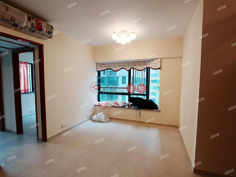 Tower 8 Phase 2 Metro City   2 bedroom Mid Floor Flat for Sale   Tower 8 Phase 2 Metro City 新都城 2期 8座 Sales Listings