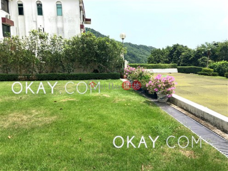 Property Search Hong Kong | OneDay | Residential | Sales Listings | Lovely 3 bedroom with parking | For Sale