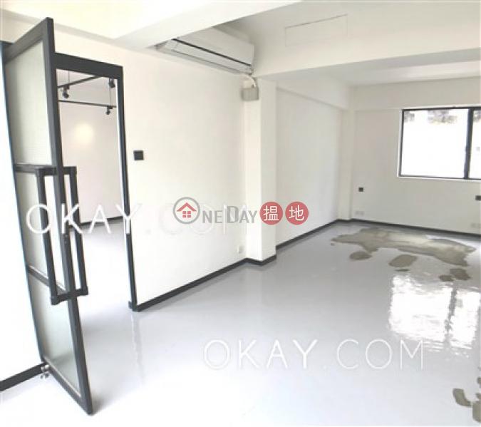 香港搵樓|租樓|二手盤|買樓| 搵地 | 住宅-出租樓盤-1房3廁,實用率高,極高層,頂層單位《列堤頓道31-37號出租單位》