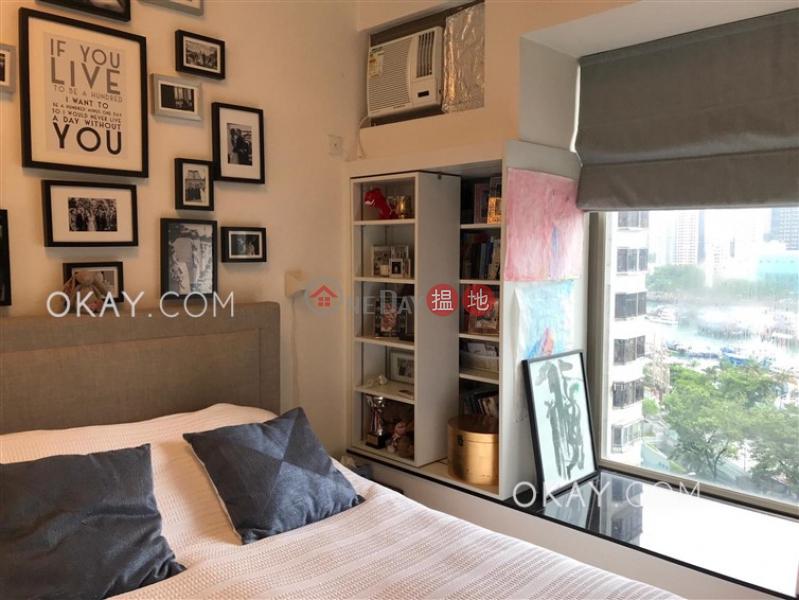 3房2廁,海景,可養寵物,露台《南灣御園出租單位》238香港仔大道   南區-香港-出租HK$ 30,000/ 月