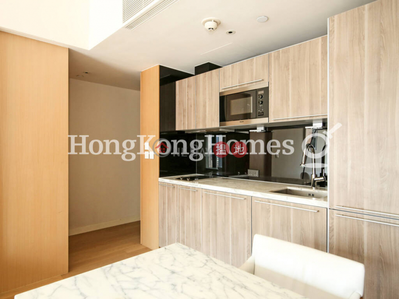 1 Bed Unit at Gramercy | For Sale, Gramercy 瑧環 Sales Listings | Western District (Proway-LID114486S)