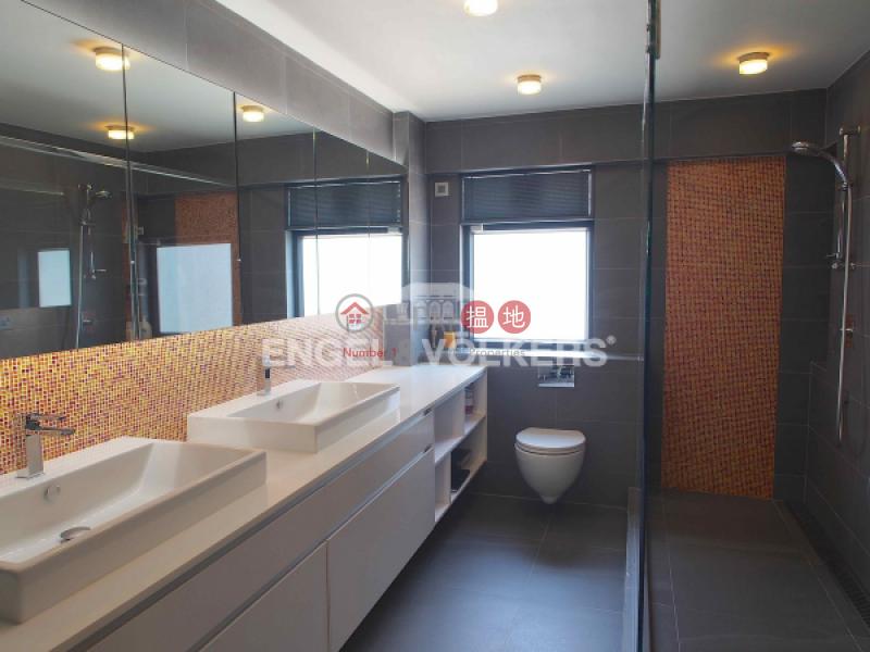 48 Sheung Sze Wan Village, Please Select Residential | Sales Listings | HK$ 37M