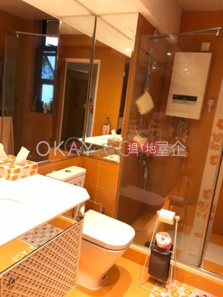 The Broadville   Low   Residential   Sales Listings, HK$ 25.5M