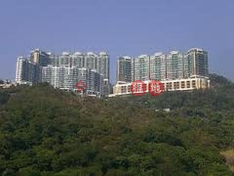 Carpark for sale|Yuen LongSky Blue(Sky Blue)Sales Listings (93328-7813787718)_0