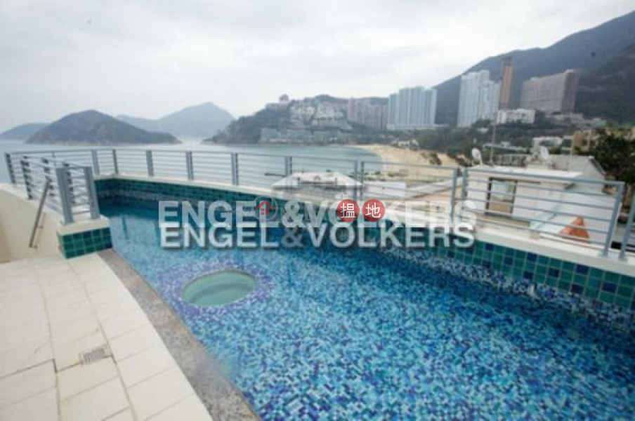 Expat Family Flat for Rent in Repulse Bay | 12A South Bay Road | Southern District | Hong Kong | Rental, HK$ 165,000/ month