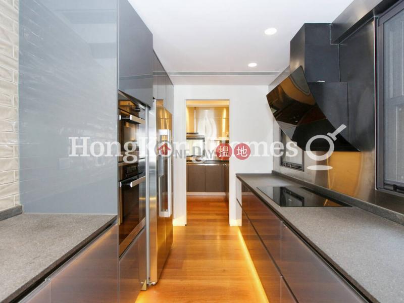 3 Bedroom Family Unit at Hong Kong Garden | For Sale | Hong Kong Garden 香港花園 Sales Listings